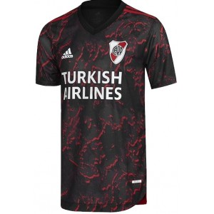 Camisa II River Plate 2021 2022 Adidas oficial
